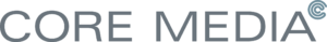 core_media_logo