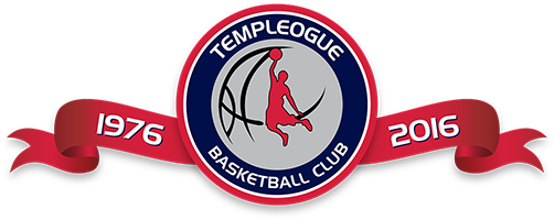 Templeogue Basketball Club