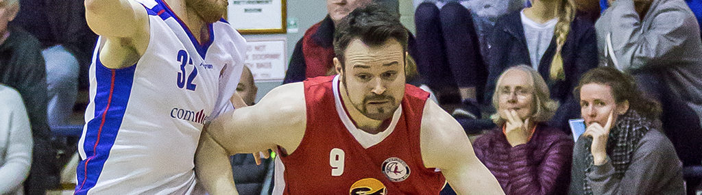 Templeogue take the spoils in Super League Derby