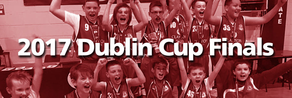 Templeogue through to 7 Dublin Cup Finals