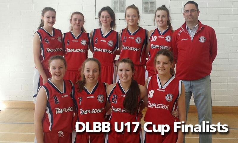 http://tbc.ie/wp-content/uploads/2017/02/U17W_Cup_Finalists_2017.jpg